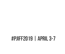 POPPY JASPER INTERNATIONAL  FILM  FESTIVAL | #PJIFF2019 | April 3-7 | Morgan Hill & Gilroy, CA