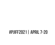 POPPY JASPER INTERNATIONAL  FILM  FESTIVAL | #PJIFF2021 | April 7-20 | Online Anywhere