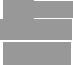 PJIFF logo grey