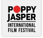 Poppy Jasper International Film Festival