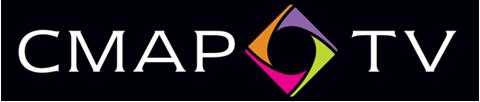 CMAP TV