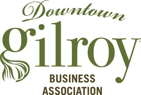 Downtown Gilroy Association