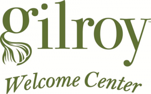 Gilroy Welcome Center