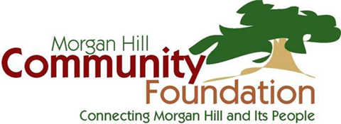Morgan Hill Community Foundation