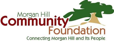 Morgan Hill Community Foundation
