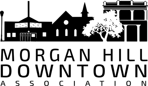 Morgan Hill Downtown Association