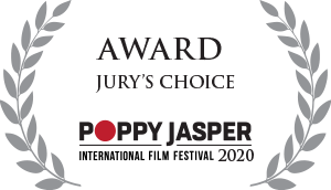 PJIFF 2020 Jury's Choice Award