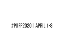 POPPY JASPER INTERNATIONAL  FILM  FESTIVAL | #PJIFF2020 | April 1-8 | Morgan Hill & Gilroy, CA