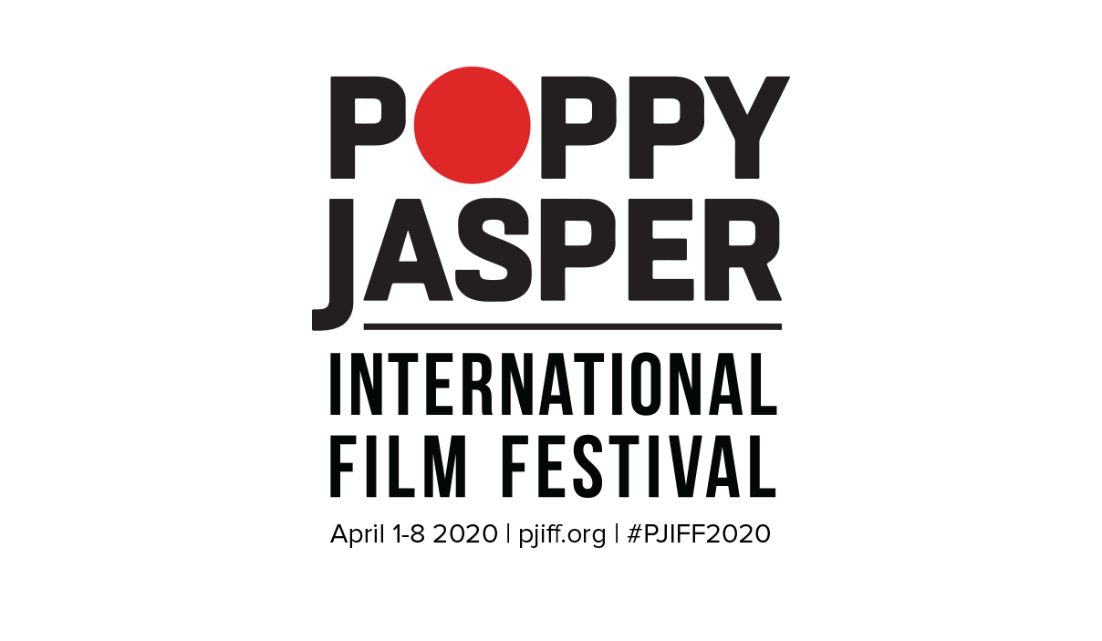 Pjiff Programming Schedule Poppy Jasper International Film Festival